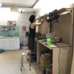 【ベトナムウクレレ by G-Labo】vol.13 遂に決まった新居&新工房!ベトナムでのウクレレ製作が遂に始まる!