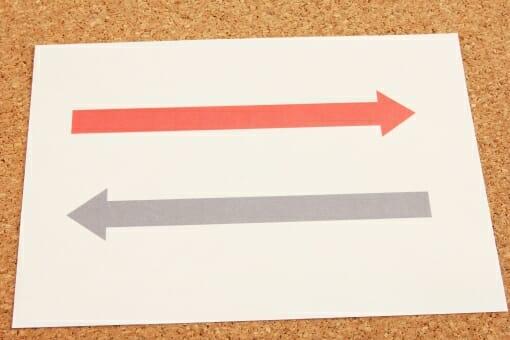 【ベトナムウクレレ by G-Labo】遂に明らかになる驚きの事実!なるか逆転への第一歩!③ | vol.32