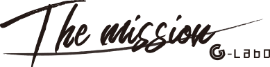 【ベトナムウクレレ by G-Labo】Vol.6 歯車が動き出す!視察の果てに得たものは?①