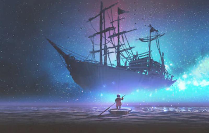 """【ベトナムウクレレ by G-Labo】""""想像力""""は""""創造力"""" vol.78"""