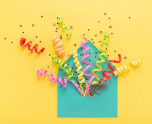 【ベトナムウクレレ by G-Labo】  プレゼント企画へのたくさんのご応募に感謝!! vol.108