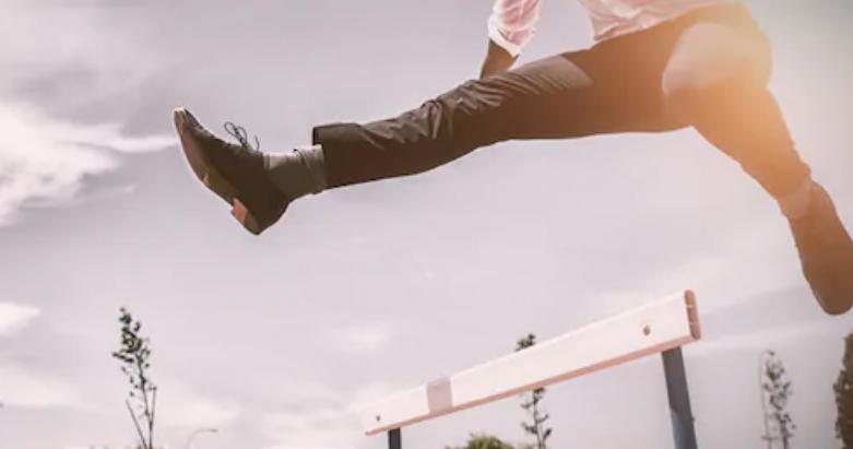 """【ベトナムウクレレ by G-Labo】""""斬新""""で""""異端""""なシチュエーション vol.114"""