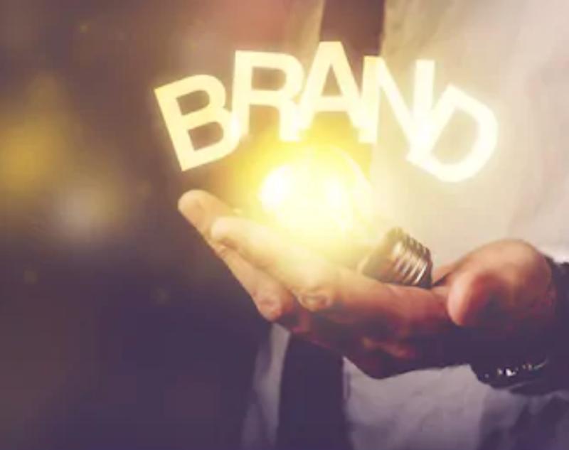 【ベトナムウクレレ by G-Labo】無名のブランドを世界に広めるための方法 vol.117