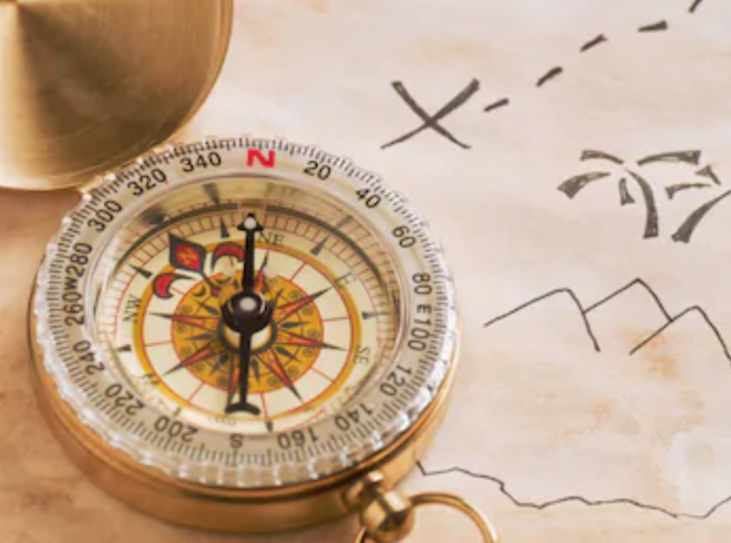 【ベトナムウクレレ by G-Labo】G-Laboが選ぶ航路 vol.119