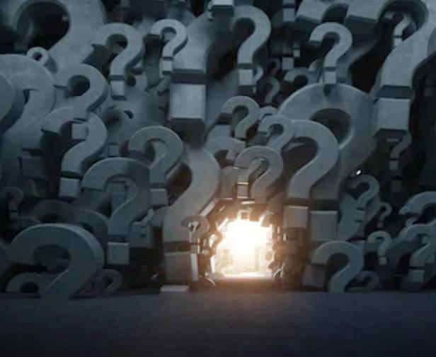 【ベトナムウクレレ by G-Labo】課題は常に超えるためにある!G-Laboの抱える新たな課題とは?⑦ vol.151