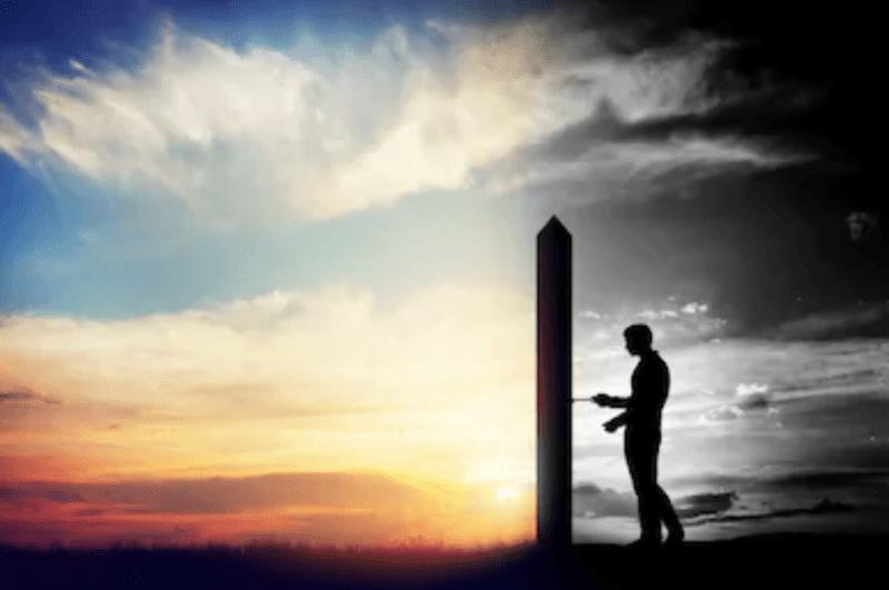 【ベトナムウクレレ by G-Labo】課題は常に超えるためにある!G-Laboの抱える新たな課題とは?㉔|vol.184