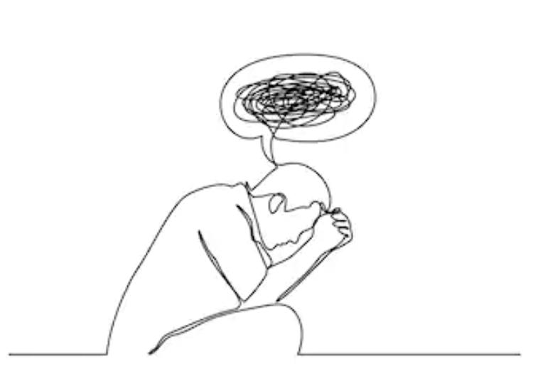 【ベトナムウクレレ by G-Labo】課題は常に超えるためにある!G-Laboの抱える新たな課題とは?㉛|vol.220