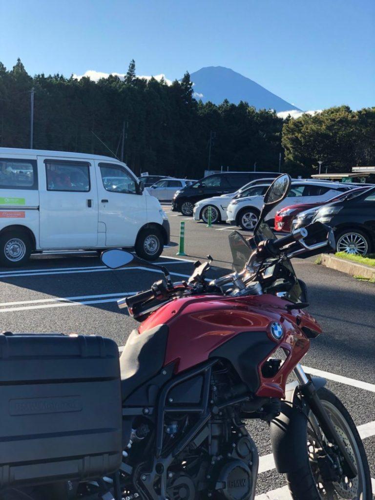 【ベトナムウクレレ by G-Labo】スペシャル企画とバイク旅②|vol.203