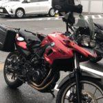 【ベトナムウクレレ by G-Labo】スペシャル企画とバイク旅|vol.202