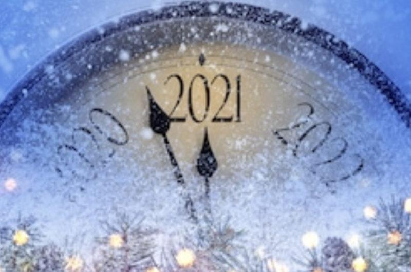 【ベトナムウクレレ by G-Labo】昨年より今年、今年より来年! – 良いお年を!|vol.261